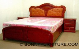 055 Bed
