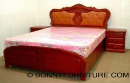 065 Bed