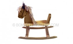 horse-small1