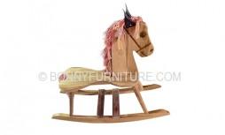 horsebig1