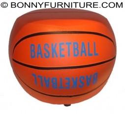 Basketball Stool