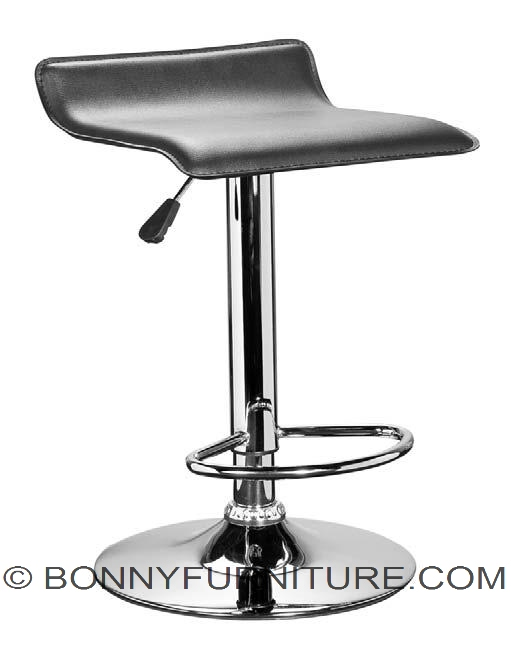 T 1002 Jit Bs7 Bar Chair Stool Bonny Furniture