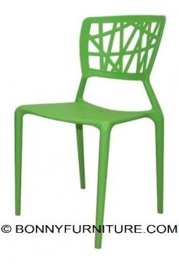 OCHL-9099 (green)