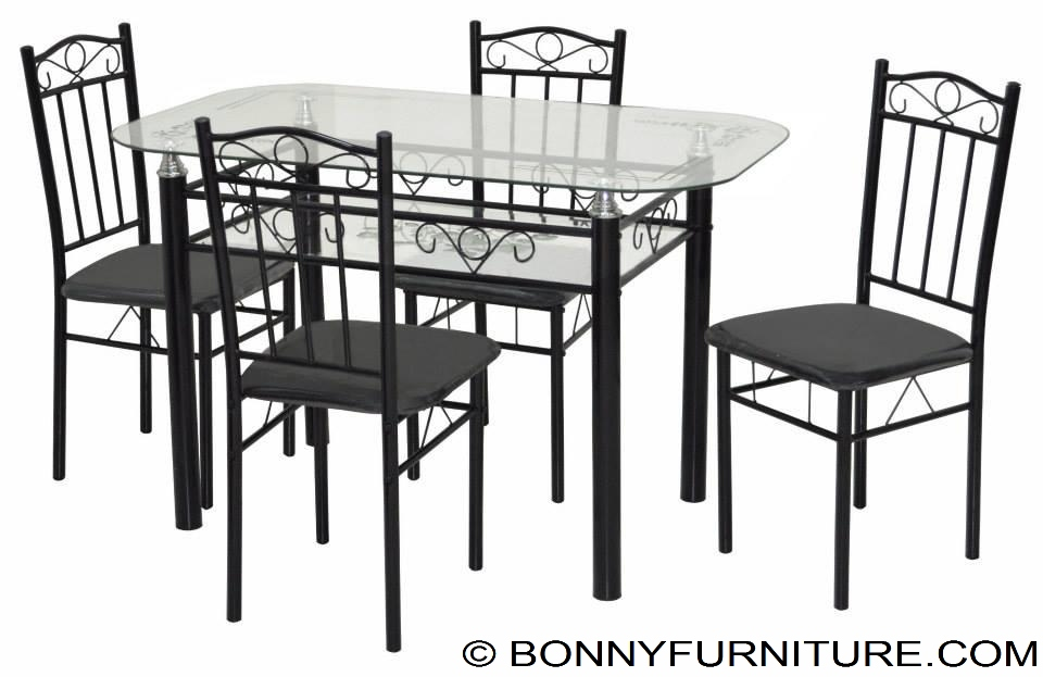 Ph 834 4s Bonny Furniture