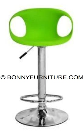 Sydney Bar Stool Bonny Furniture