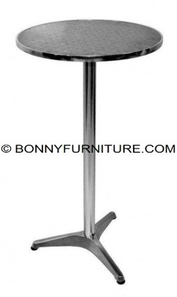 bar counters tables shop bonny furniture rh bonnyfurniture com