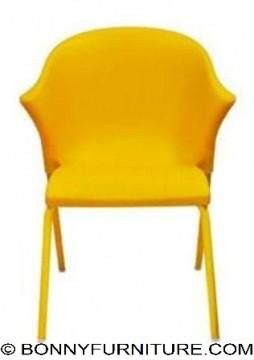 1613# (yellow)