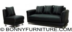 fendi sofa set 311