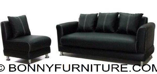 Sensational Fendi Sofas Home And Textiles Alphanode Cool Chair Designs And Ideas Alphanodeonline