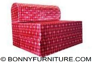Neo Sofa Bed Uratex Bonny Furniture
