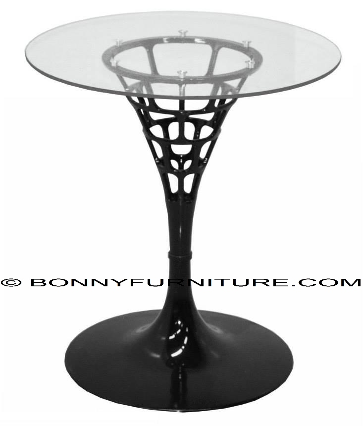 Tanisha Coffee Table Bonny Furniture