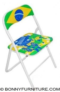 folding chair (brazil-2)