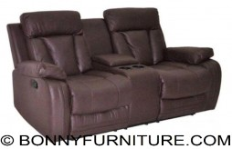 gavino (pvc brown)