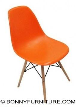 ochx-8056 orange