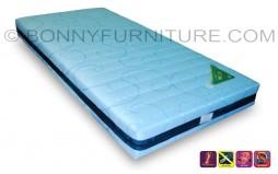 G-Foam Premium Comfort (aquamarine)