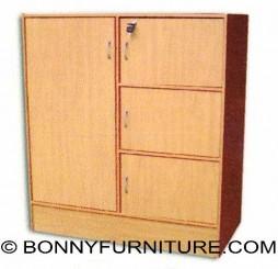 JIT-2661 4D (small cabinet)1