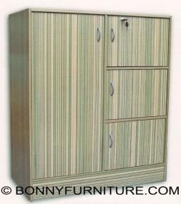 JIT-3551 4D (small cabinet-taller)1