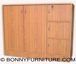 JIT-3552 5D (small cabinet-big)1