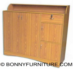 JIT-4552 4D (Big Cabinet-extended top)1