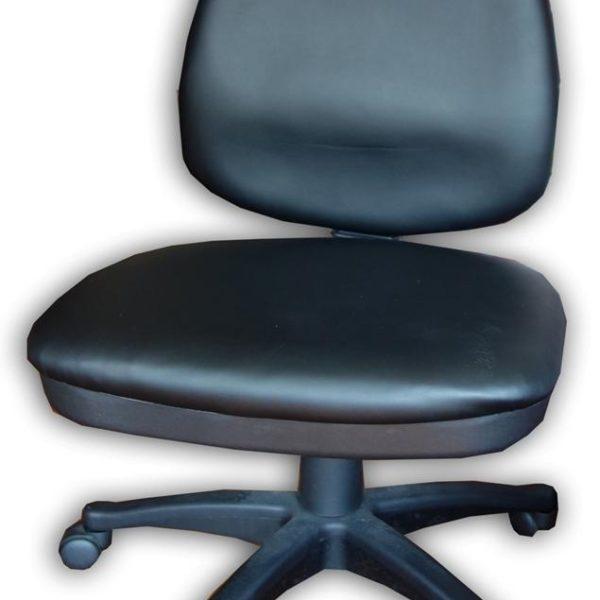 Jit Bcf606 Mid Back Executive Chair Bonny Furniture