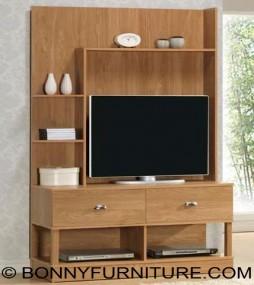 JIT-TV80
