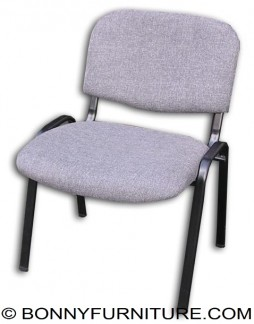 JIT-V23 (fabric gray)