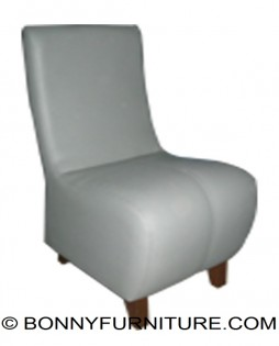 DVS 0505 Accent Chair