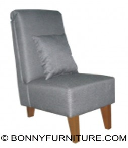 DVS 0507 Accent Chair