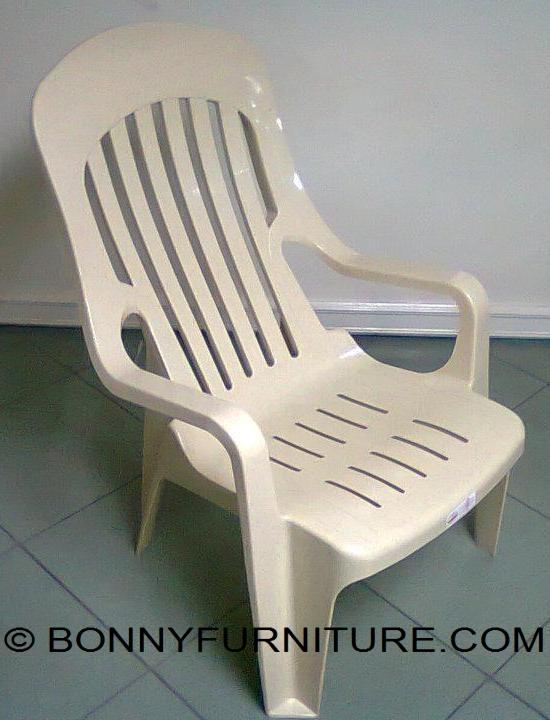 Ez Relax Chair Cofta Bonny Furniture