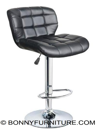 Jit Bs10 Bar Stool Bonny Furniture