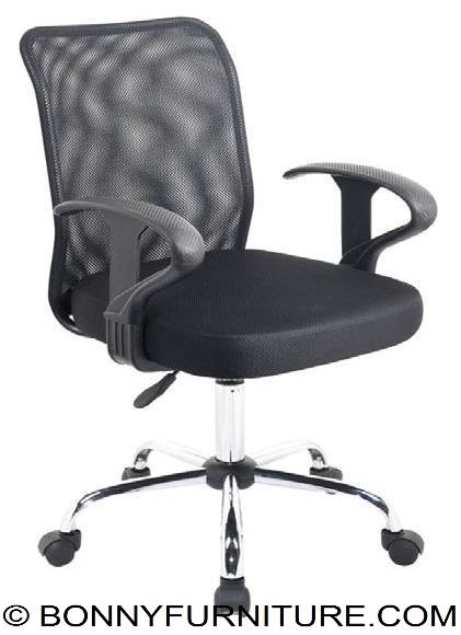 Jit Q4 Office Chair Bonny Furniture