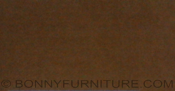 Slat wooden sala set 311   bonny furniture