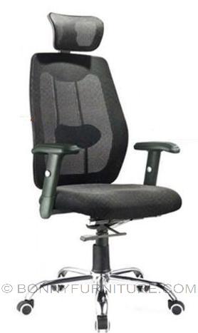 c-bnh301 executive chair