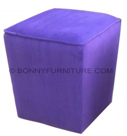 Candice Square Stool (2)