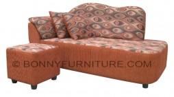 EUNICE LOVE SEAT (1)
