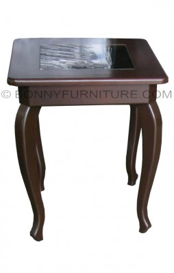 SDP 3332 (side table)
