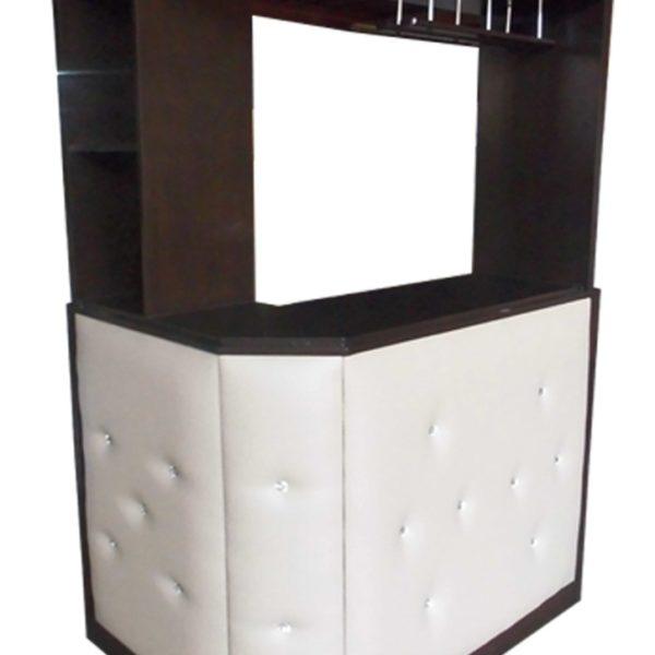 Sdp 3328 Bar Counter Bonny Furniture