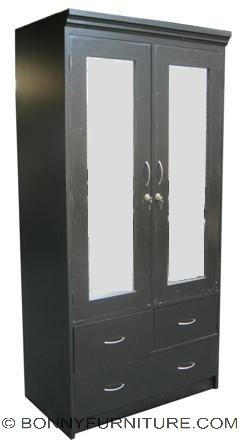 sdp 3338 wardrobe cabinet