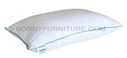 fantasy pillow mandaue