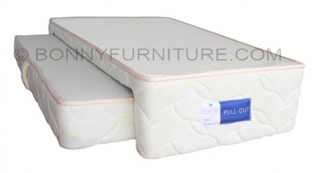 gala pull-out box mandaue