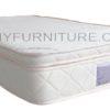 gala bed premium memory mandaue