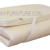 memory mattress topper mandaue