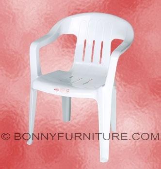 Topaz Jr Cofta Bonny Furniture