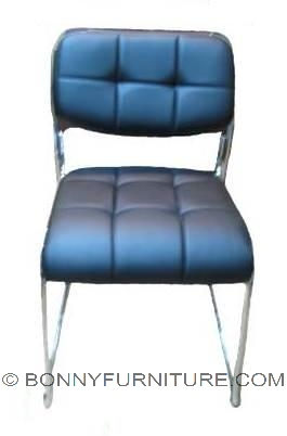 VC 114 1 Visitor s Chair Bonny Furniture