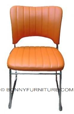VC 3029 Visitor s Chair Bonny Furniture