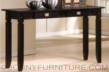 jc2004 console table
