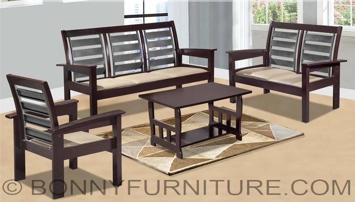 Ed 9502 321 bonny furniture for Furniture 321