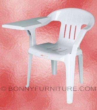 Harvard Study Chair Bonny Furniture