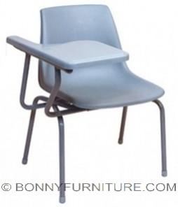 M2 Classmate Chair