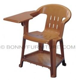 M3 Classmate Chair